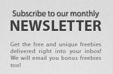 newsletter_filler